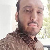 Rao Zahid Hussain