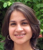 "<a href=""https://cegs.edu.pk/amna-hafeez-mobeen/"" data-type=""page"" data-id=""291"">Aalia Amirali</a>"