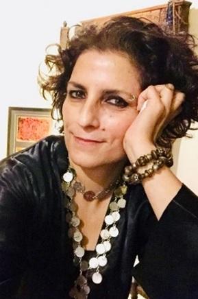 "<a href=""https://cegs.edu.pk/fatima-ihsan-gender-studies/"" data-type=""page"" data-id=""181"">Fatima Ihsan</a>"