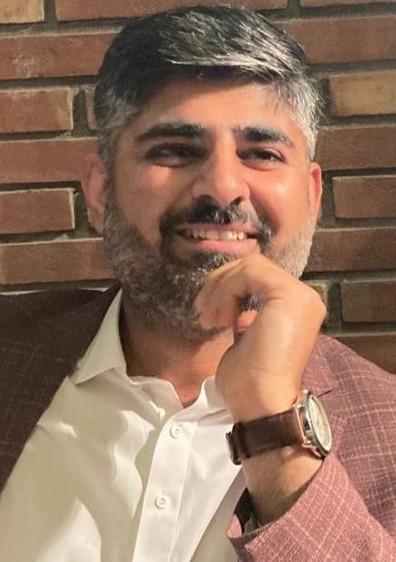 "<a href=""https://cegs.edu.pk/dr-saad-ali-khan/"" data-type=""page"" data-id=""326"">Dr. Saad Ali Khan</a>"